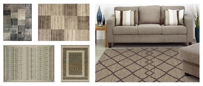 купить ковры eco