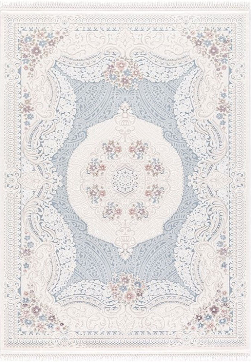 Belmond K183A blue-cream
