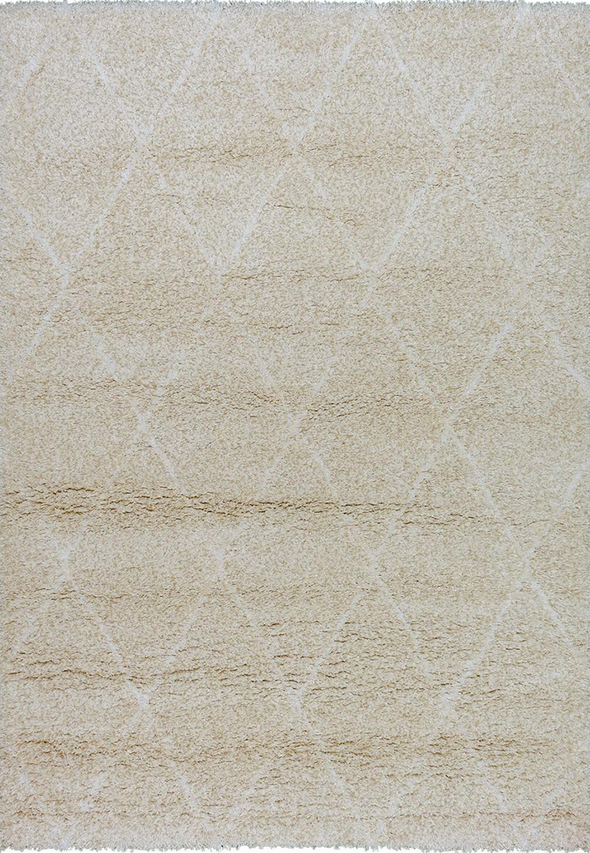Denso cream-pattern