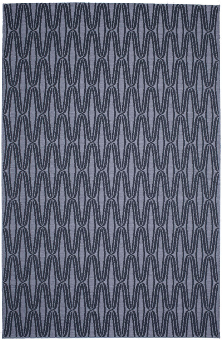 Jersey Home 6732 anthracite-grey