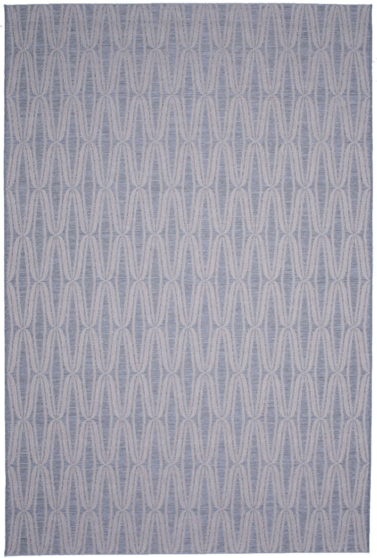 Jersey Home 6732 wool-grey