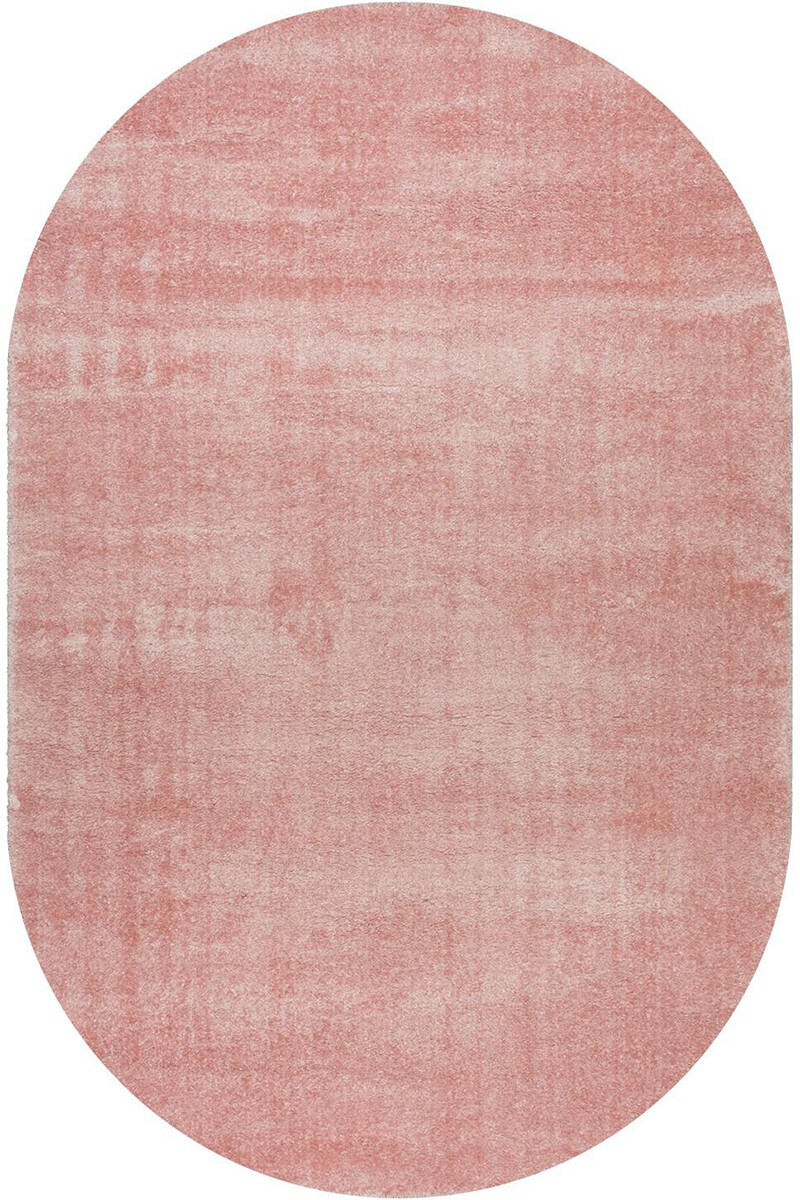 Leve 01820a light-pink овал