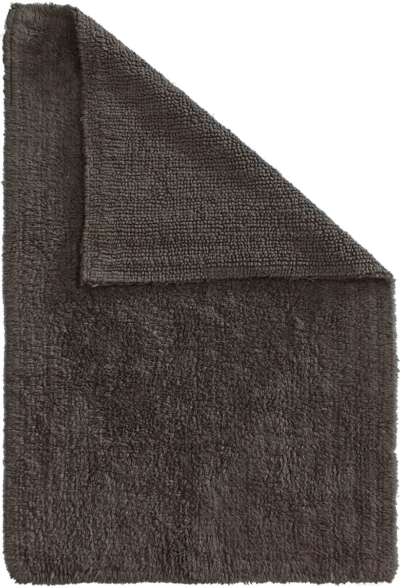 bath mat 16286a d-grey